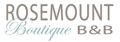 Rosemount Boutique B&B